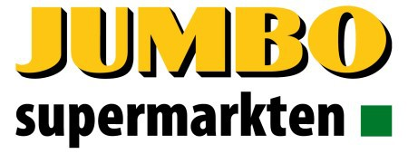 Geurmarketing retail, geurmarketing supermarkt