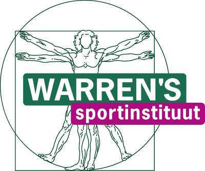 Geurmarketing bij Warren's Sportinstituut