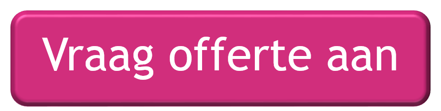 offerte geurmarketing
